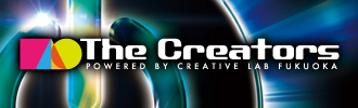 The-Creators