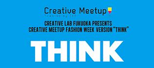 think_thumb