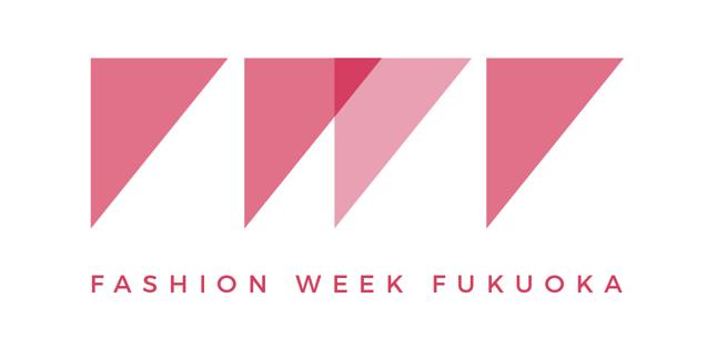 fwf_logo